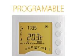 Programable