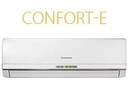 Confort-E