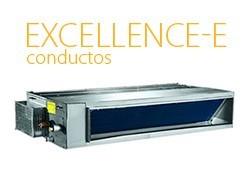 Excellence-E Conductos