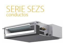 Serie SEZS