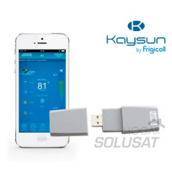 Kaysun K02 WIFI USB