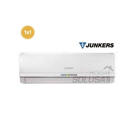 Junkers Comfort-E 2,6KW