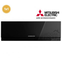 Mitsubishi Electric MSZ-EF35VE2