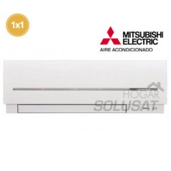 Mitsubishi Electric MSZ-SF42VE