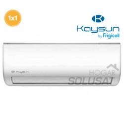Kaysun Prodigy KAY-35 DN7