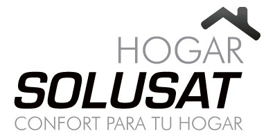 Solusat Hogar